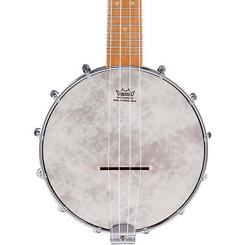 Gretsch Guitars Root Series G9470 Clarophone Banjo-Uke Banjo-Uke