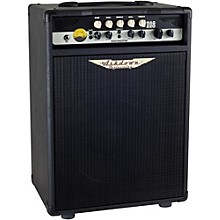Ashdown Rootmaster 220W 1x12 Bass Combo Amp