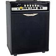 Ashdown Rootmaster 420W 1x15 Bass Combo Amp
