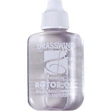 Brasswind Rotor Oil