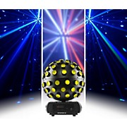 Chauvet DJ Rotosphere Q3 Disco Effect Light