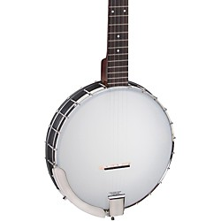 Rover RB-20 5-String Old-Time Banjo (RB-20)