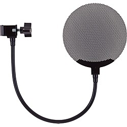 Royer PS-101 Metal Pop Filter (PS-101)