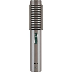 Royer R-121 Ribbon Microphone (RoyerR121MIC)