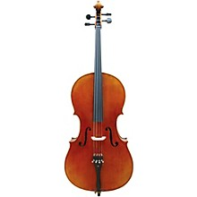 Maple Leaf Strings Ruby Stradivarius Craftsman Collection Cello