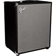 Fender Rumble 500 2x10 500W Bass Combo Amp