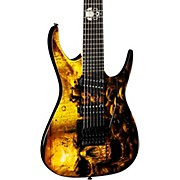 Dean Rusty Cooley 7-String Electric Guitar