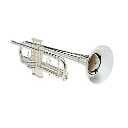 S.E. SHIRES Doc Severinsen Destino III Bb Trumpet (Doc-SP)