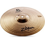 Zildjian S Family China Splash