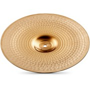Zildjian S Family Hi-Hat Bottom