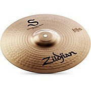 Zildjian S Family Mastersound Hi-Hat Top