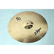 Zildjian S Family Rock Ride