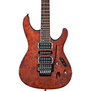 Ibanez S Series S770PB Electric Guitar