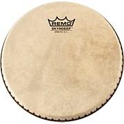 Remo S-Series Skyndeep Bongo Head