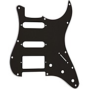 Proline S-Style Hum-Single-Single 3-Ply Pickguard