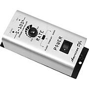American DJ S10S Strobe Controller