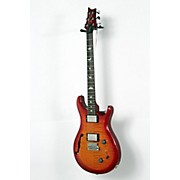 PRS S2 Custom 22 Semi-Hollow Electric Guitar