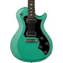 PRS S2 Singlecut Standard Bird Inlays Electric Guitar