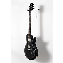 PRS S2 Singlecut Standard Dot Inlays Electric Guitar