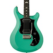 PRS S2 Standard 22 Bird Inlays Electric Guitar