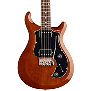 PRS S2 Standard 22 Dot Inlays Electric Guitar
