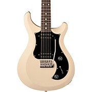 "PRS S2 Standard 22 with 85/15 ""S"" Pickups Electric Guitar"