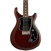 PRS S2 Standard 24 Satin Electric Guitar