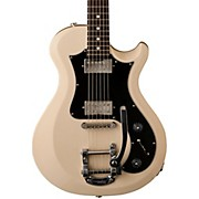 PRS S2 Starla Electric Guitar