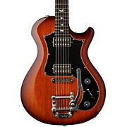 PRS S2 Starla With Bird Inlays Electric Guitar