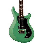 PRS S2 Vela Bird Inlays Electric Guitar