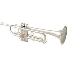 Schilke S22-HD Custom Series Bb Trumpet