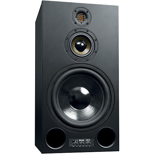 Adam Audio S4X-V Midfield Monitor Vertical-thumbnail