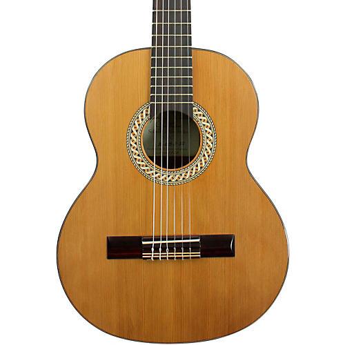 Kremona S51C 1/2 Scale Classical Guitar-thumbnail