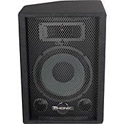 "Phonic S710 10"" 2-Way Speaker"