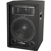 "Phonic S712 12"" 2-Way Speaker"