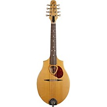 Seagull S8 Mandolin SG, Natural