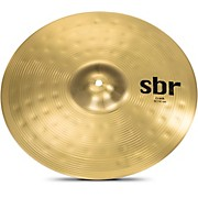 Sabian SBr Crash Cymbal