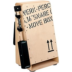 SCHLAGWERK The Walk Cajon Move Box (MB110)