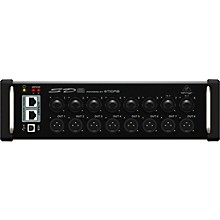 Behringer SD8 8-Channel Digital Snake Box