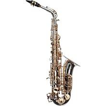 Sax Dakota SDA-1000 SP Professional Alto Saxophone