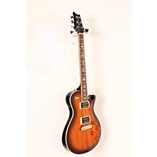 PRS SE 245 Standard Electric Guitar