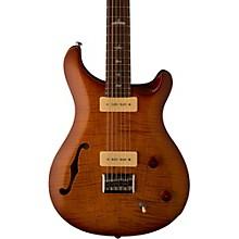 PRS SE 277 Baritone Semi-Hollow Electric Guitar