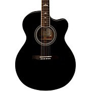 PRS SE Angelus A10E Acoustic-Electric Guitar