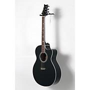 PRS SE Angelus A10E Acoustic-Electric Guitar
