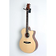 PRS SE Angelus A20E Acoustic-Electric Guitar