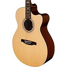 PRS SE Angelus A20E Acoustic-Electric Guitar