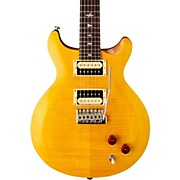 PRS SE Carlos Santana Electric Guitar