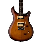 PRS SE Custom 24 Electric Guitar