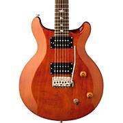 PRS SE Santana Standard Electric Guitar
