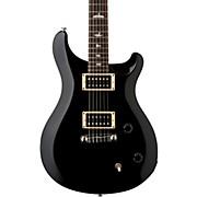 PRS SE Standard 22 Electric Guitar